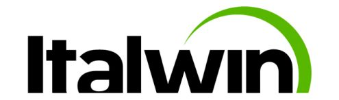 italwin_logo_grande