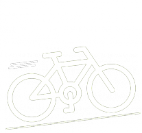 five-bike-strong-01