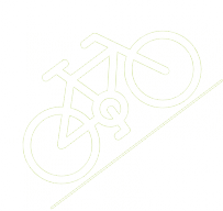 five-bike-ripido-01