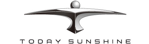logo_todaysunshine